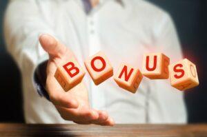 Hosszabb határidő a Corona-Bonus-ra